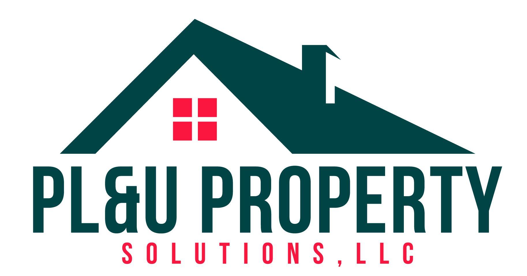 PL&U Property Solutions, LLC